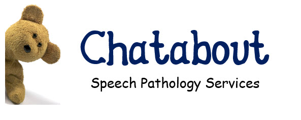 Chatabout Speech Pathology